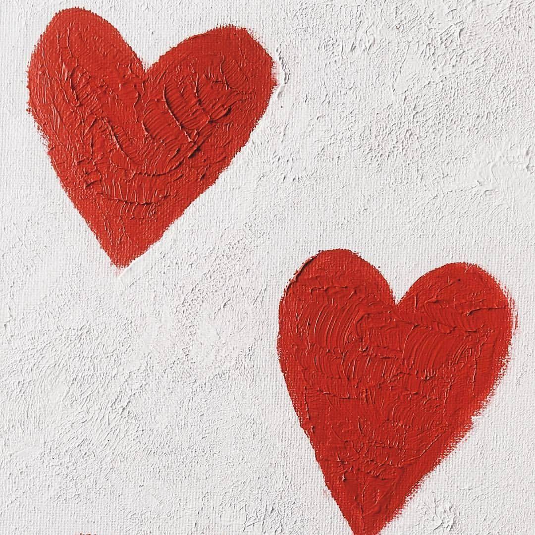 12 легких путей делиться любовью с окружающими