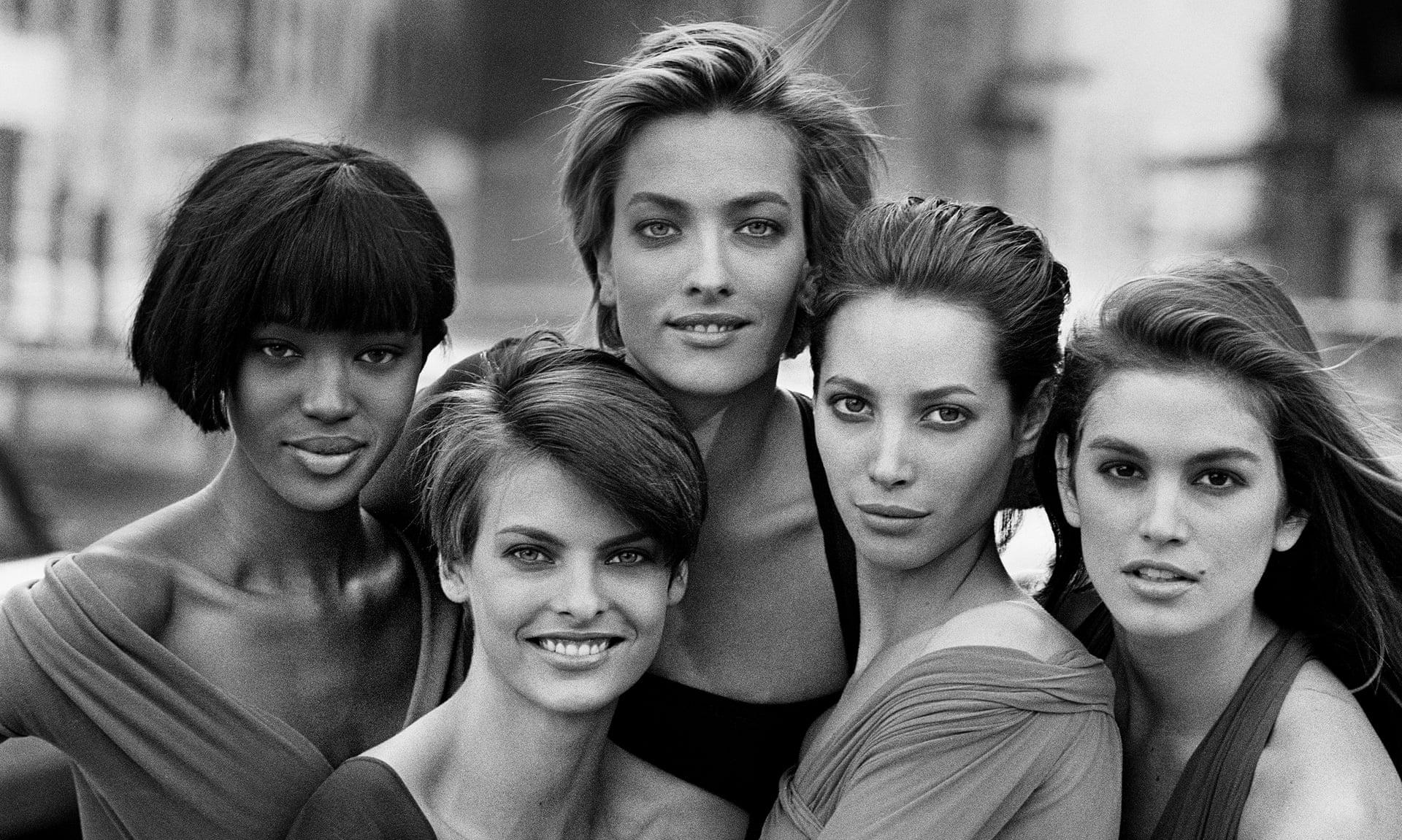 5 причин, почему девушки должны поддерживать друг друга