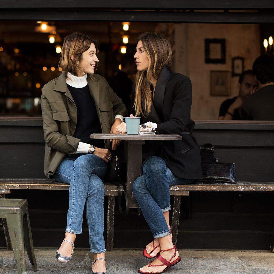 Как устанавливать границы в дружбе на работе