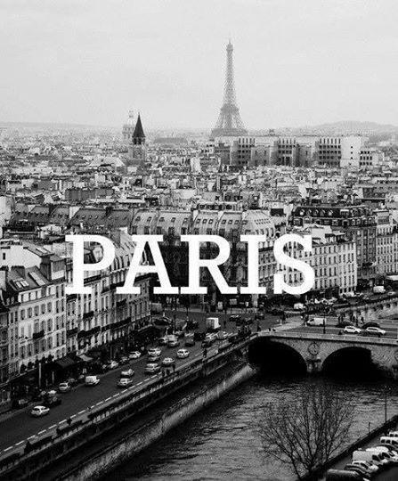 5 фильмов, которые перенесут вас в Париж