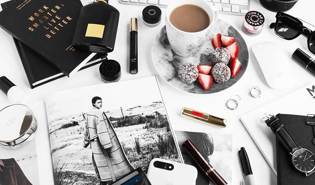 6 качеств, которые выделят вас на работе