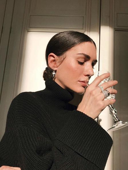 6 очевидных признаков, что вы пьете недостаточно воды