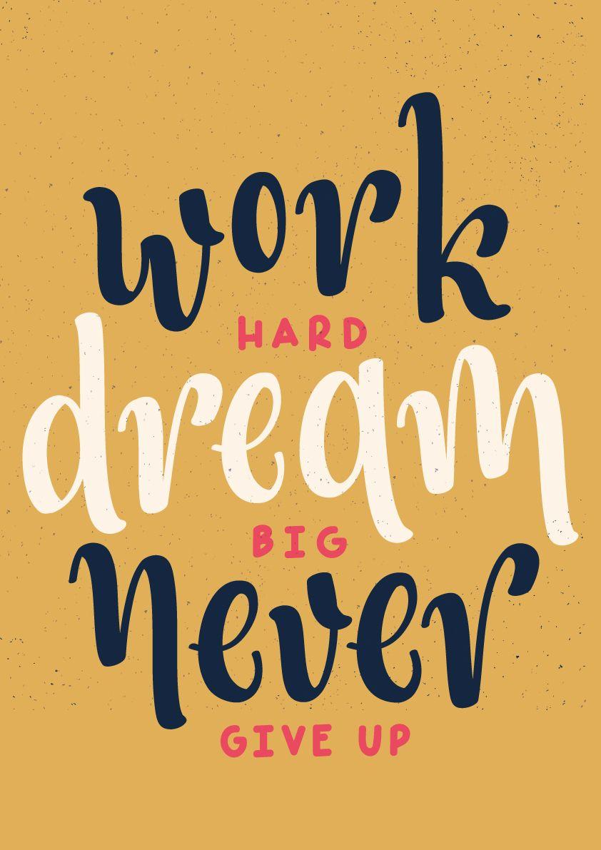 Вдохновляющие цитаты, которые заставят вас идти дальше к своим целям
