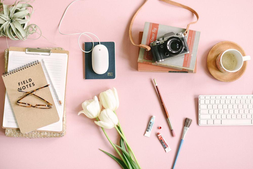 7 вещей, которые поймут те, кто любят свою работу