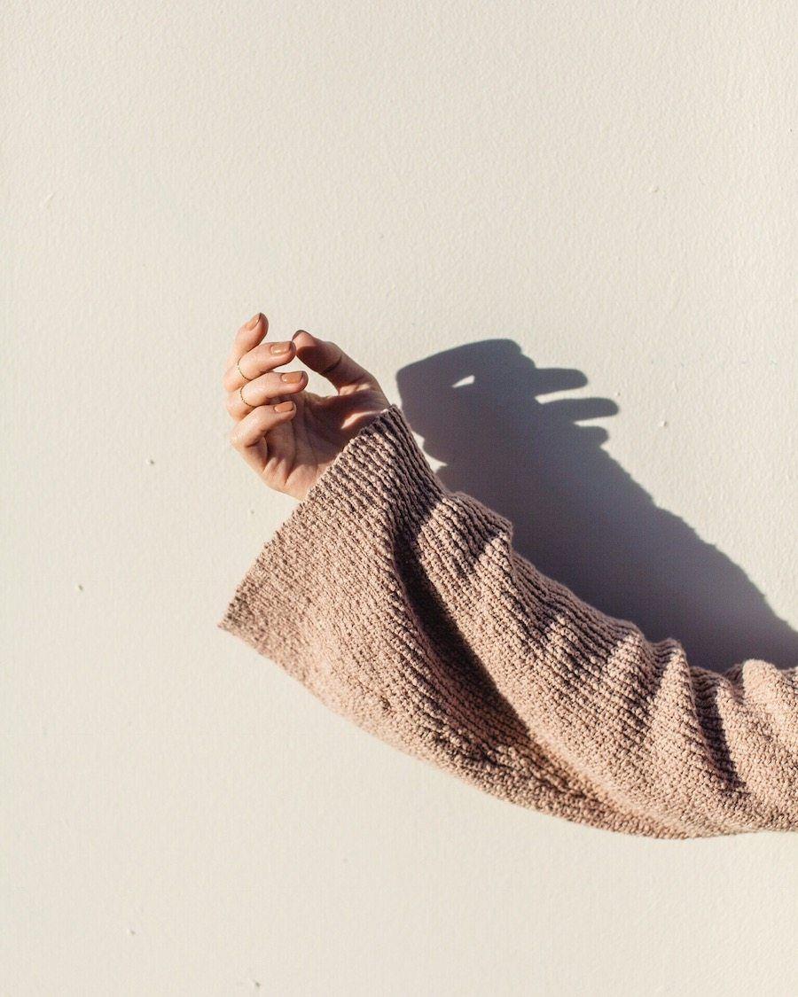 6 вещей, которые портят ваше настроение и как это исправить