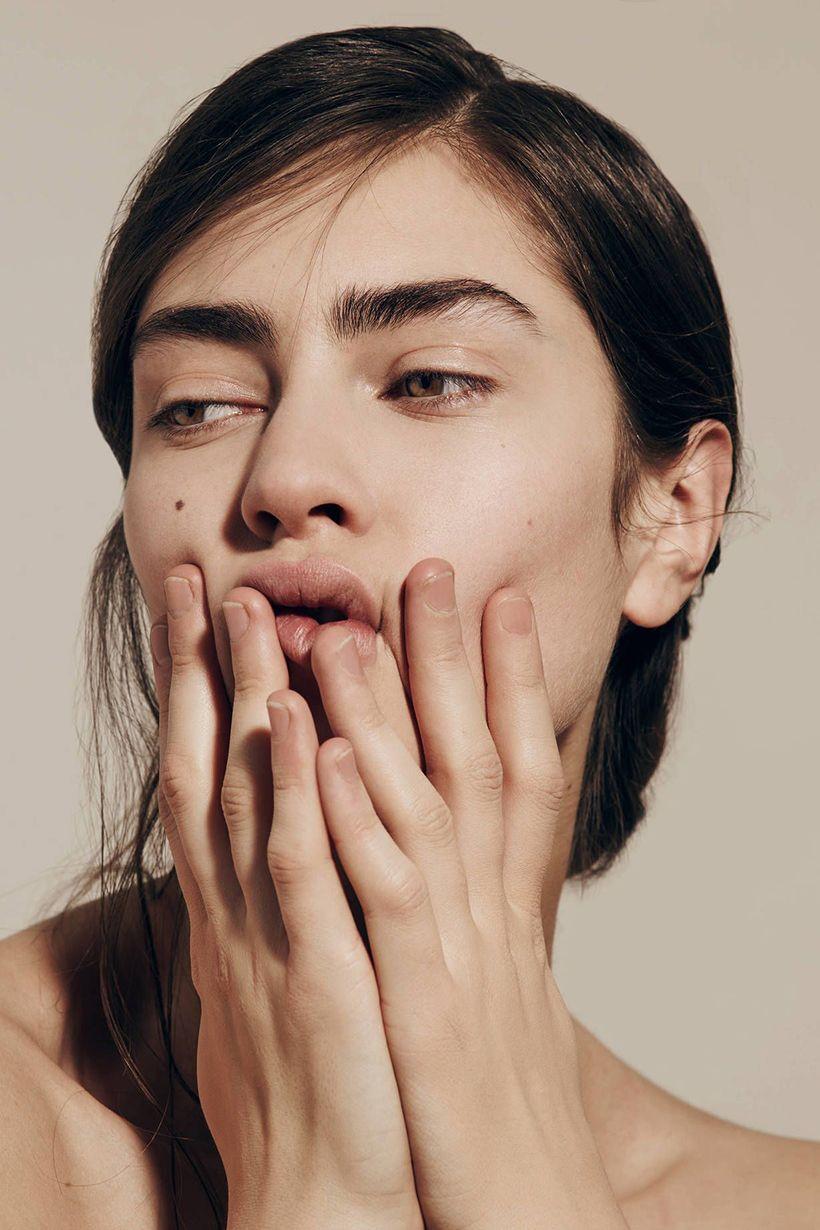 Как Витамин К может улучшить вашу кожу, кости и другое