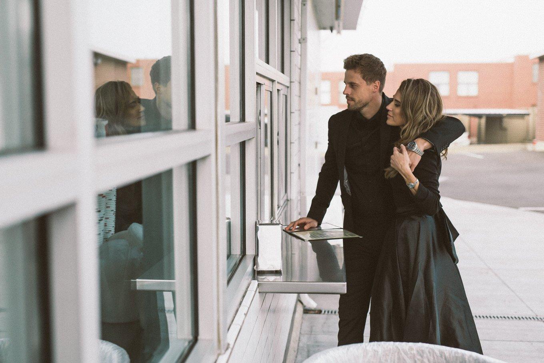 Как перестать сравнивать свои отношения с чужими и обрести в них счастье
