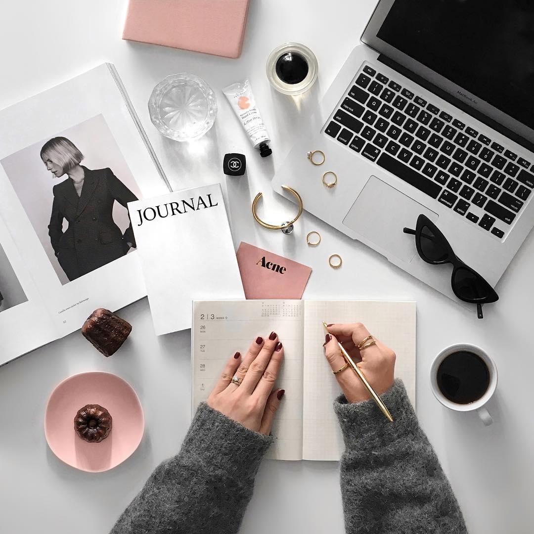 Как впечатлить начальство на новой работе