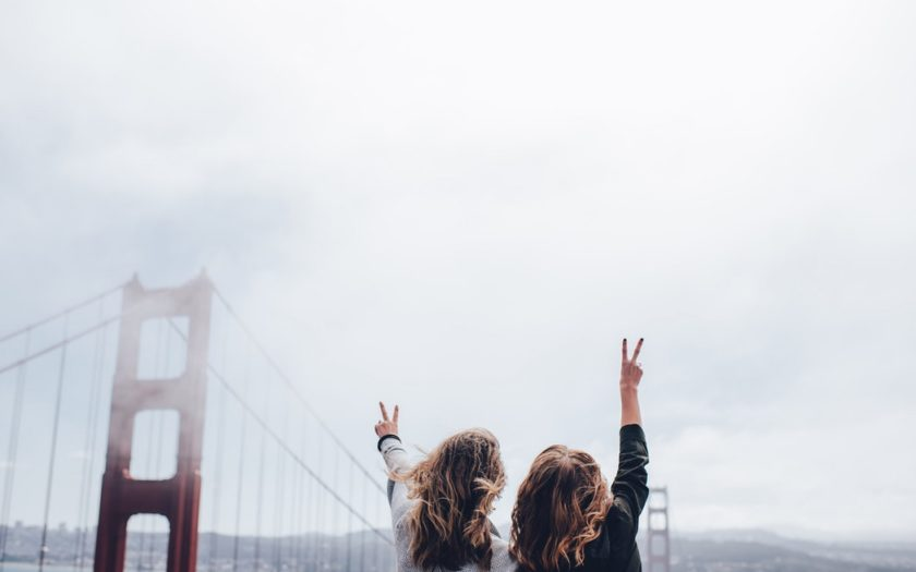 Как избавиться от завистливого мышления и праздновать победы других женщины