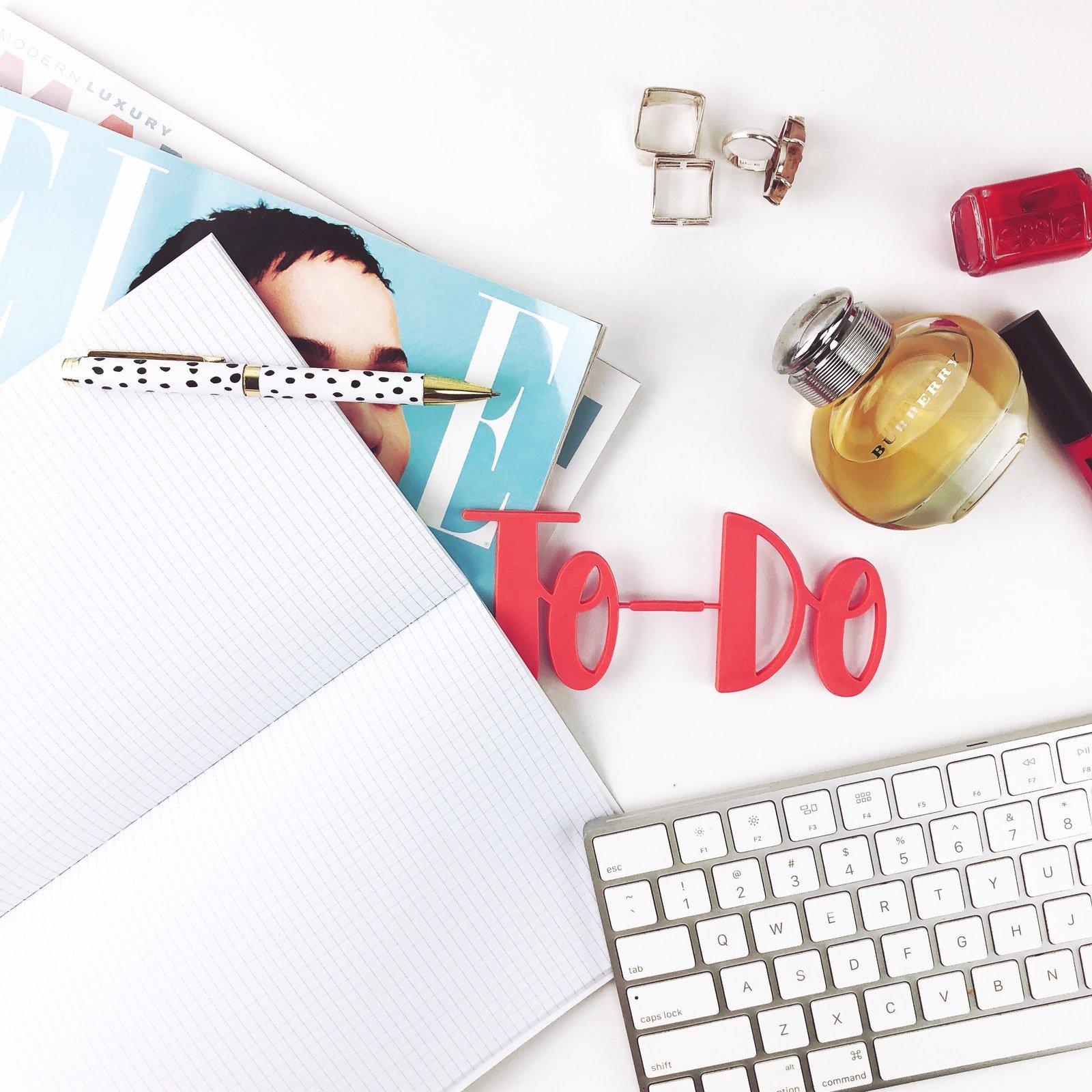 7 ошибок, которые мешают вам расти в карьере