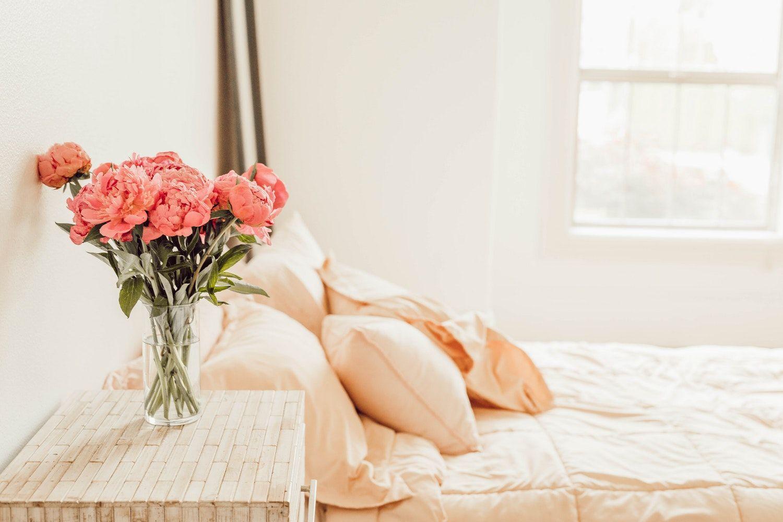 10 причин постоянной усталости