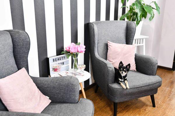 Кристина Аверьянова: о Beauty Room и главной цели этого красивого бизнеса