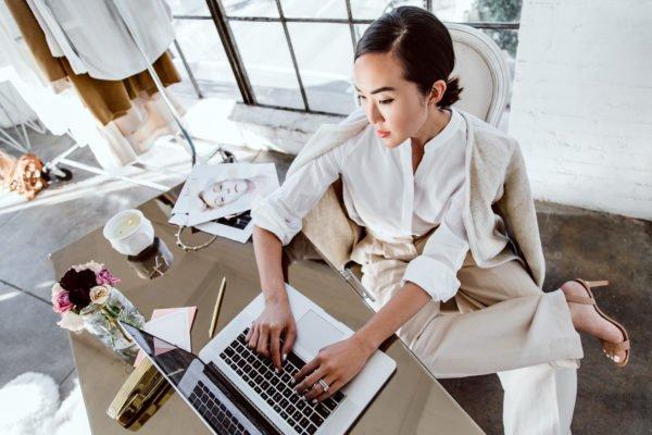 Почему пора перестать восхвалять постоянное «я так занята»