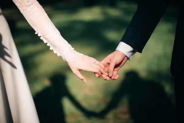 Что нужно знать о себе, прежде чем вступить в брак