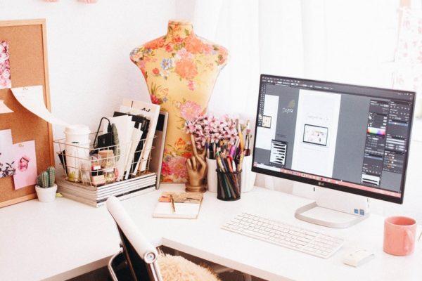 8 советов для карьеры, к которым стоит прислушаться