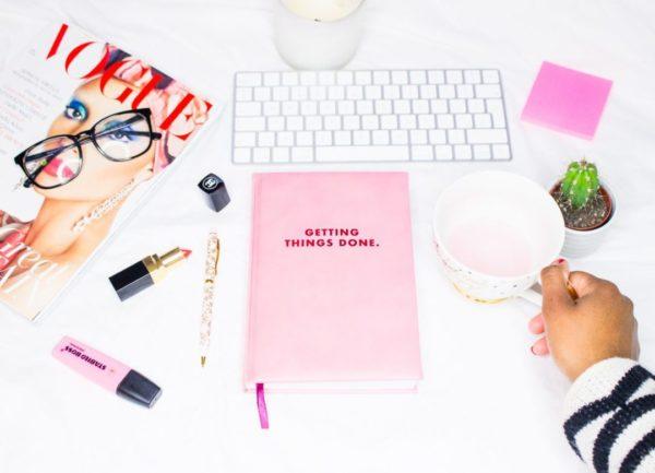 Как расставлять приоритеты, когда список задач огромен