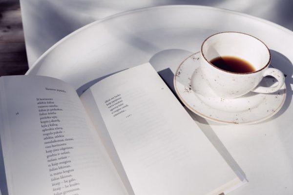 5 вредных привычек, которые портят вам жизнь