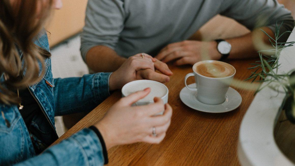 Как показывать больше благодарности в отношениях