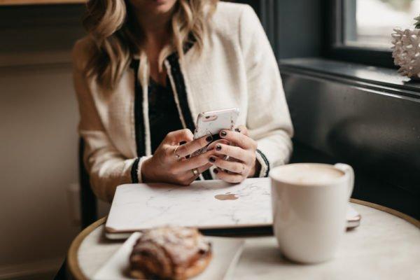 Привычки, которые мешают вашей продуктивности