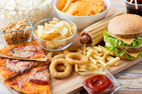 10 продуктов, которые вреднее сахара