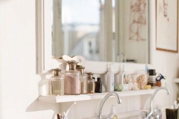 Весенняя уборка: 7 вещей, от которых стоит избавиться
