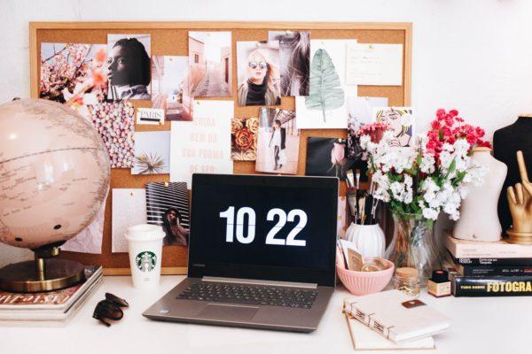 20 правил продуктивности, чтобы все успевать