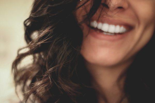 Как развивать гибкое сознание и быть более оптимистичными