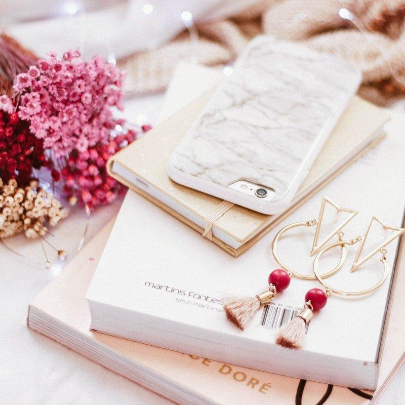 о чем писать в личном дневнике