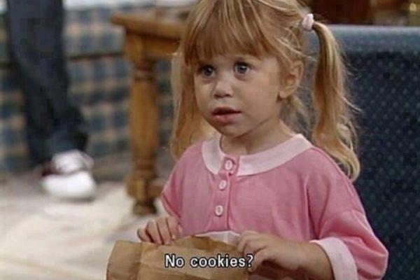 Почему я постоянно голодная?