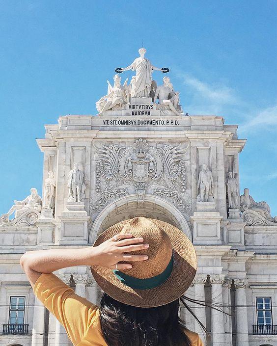 Самые дешевые города для вашего следующего путешествия согласно Airbnb