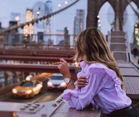 Лучшие фильмы, снятые в Нью-Йорке