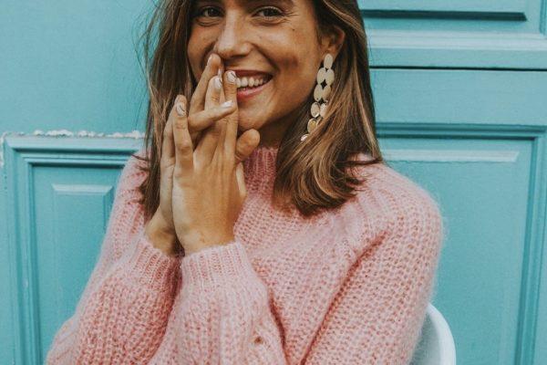 20 вещей, которые сделают вас счастливее
