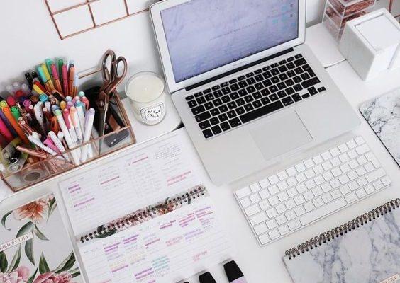 10 советов для успешного и продуктивного учебного года