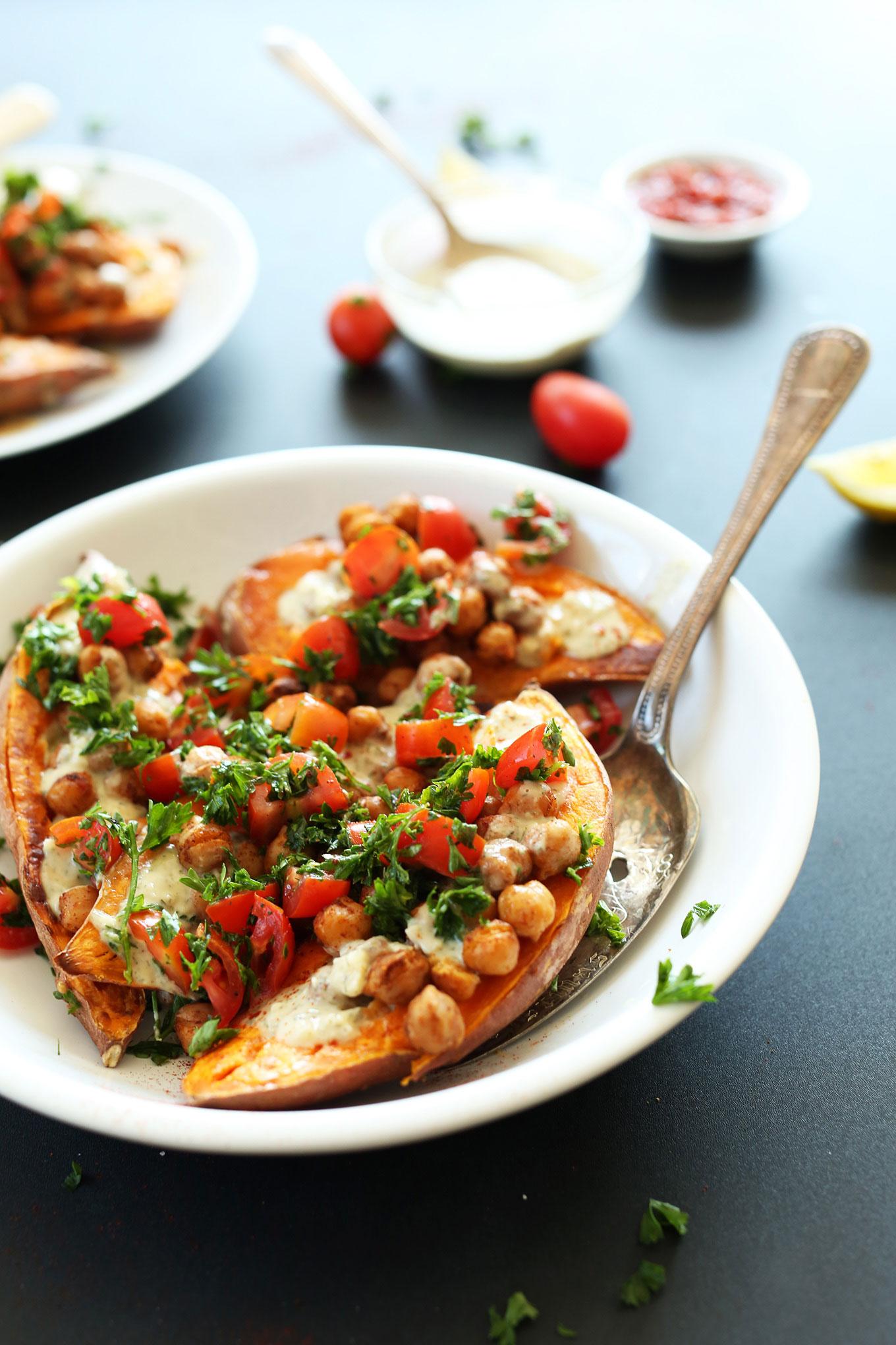 фразы рецепты вегетарианской кухни с фото грех, потому большим