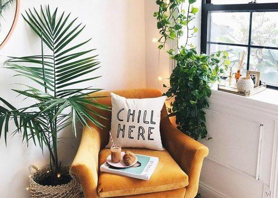 Как сделать свой дом уютнее