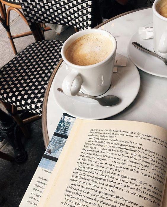 9 классических книг для чтения этой осенью