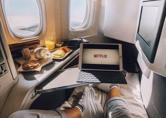 5 полезных документальных сериалов на Netflix