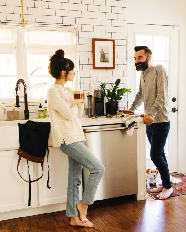 3 стиля привязанности и как они влияют на наши отношения