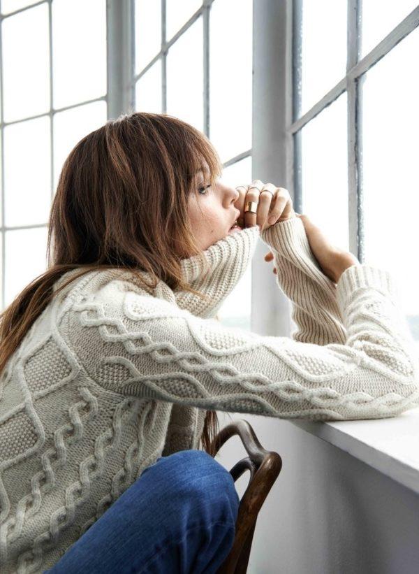 Как обрести уверенность в себе после расставания
