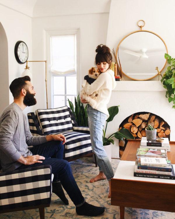 6 способов практиковать благодарность в ваших отношениях