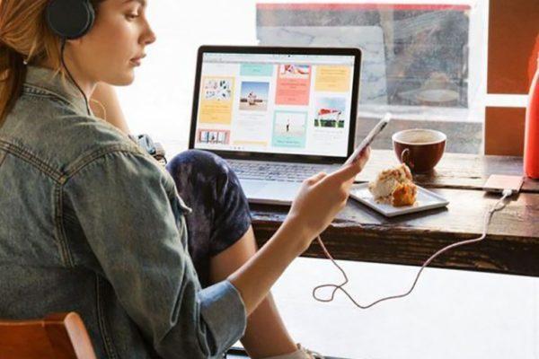 Как получить работу без опыта: 5 быстрых советов, которые вам помогут