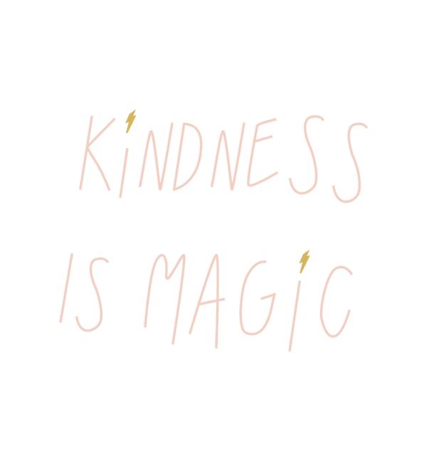 42 маленьких способа быть добрее и заботливее