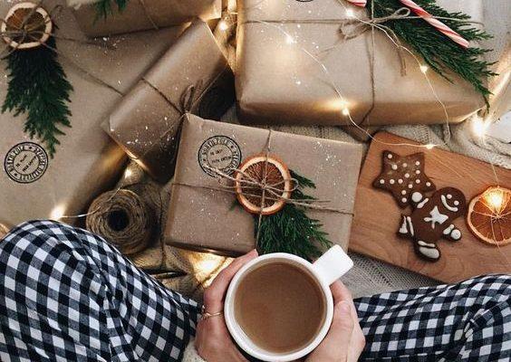 Что подарить: идеи подарков для тех, кто любит готовить
