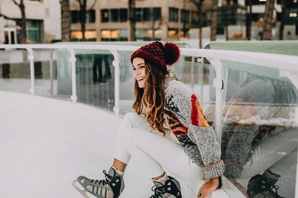 7 советов, как начать новый год без стресса