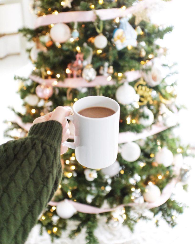 начать новый год без стресса