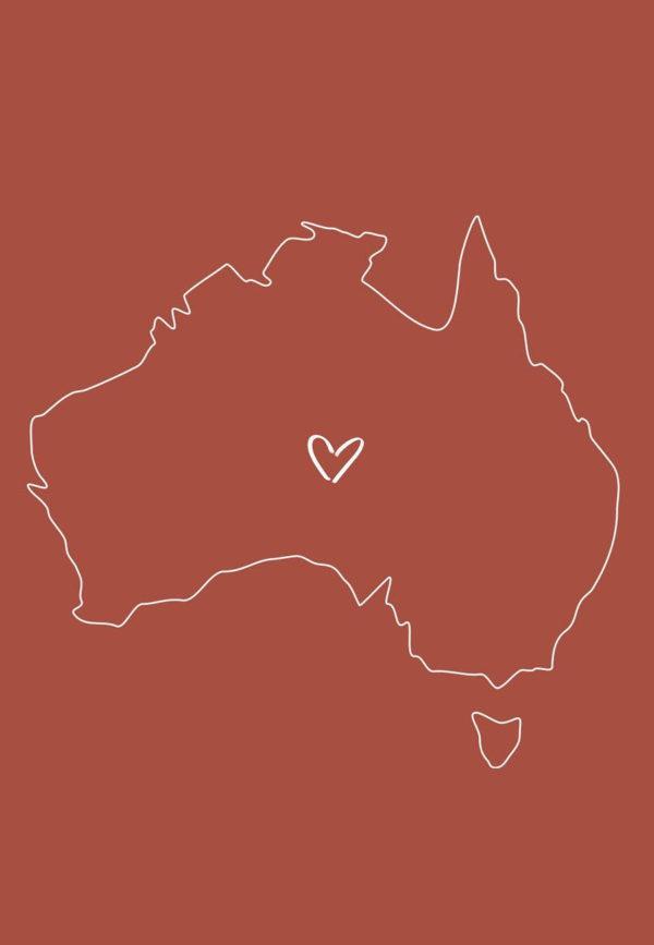 Почему горит Австралия и как мы можем помочь?