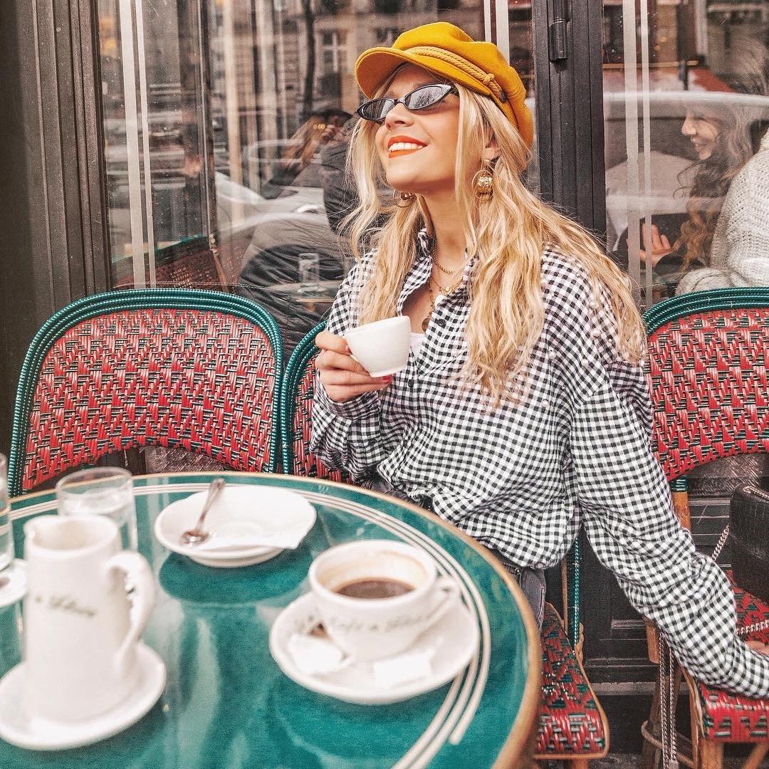 13 ложных убеждений, которые мешают нам жить