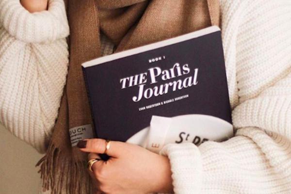 5 книг, которые помогут лучше понять себя