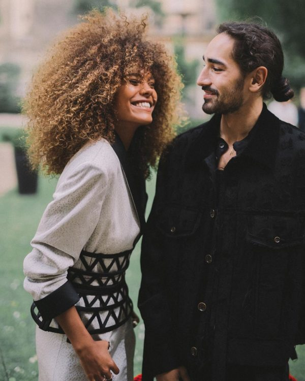 Выявление признаков абьюза в браке: как отличить домашнее насилие от семейного конфликта