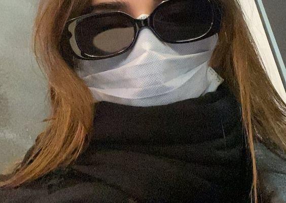 Маскне: как избежать и избавиться от высыпаний из-за ношения маски